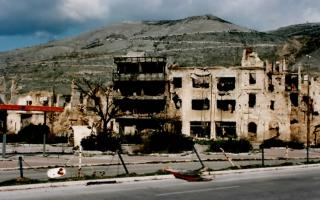 Bosnia-Erzegovina-42.JPG