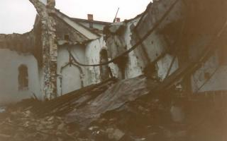 Mostar-56.JPG