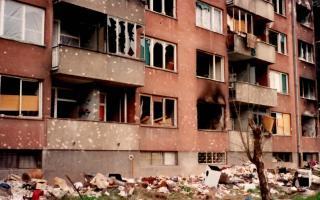 Sarajevo-3.JPG