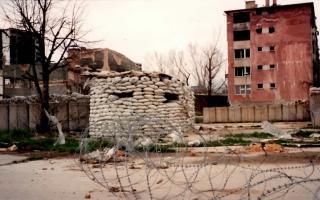 Sarajevo-4.JPG
