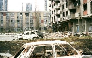 Sarajevo-45.JPG